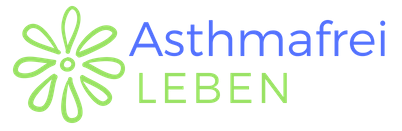 Asthmafrei Leben