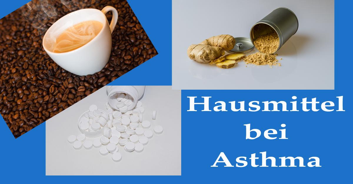 hausmittel die bei asthma erkrankungen helfen. Black Bedroom Furniture Sets. Home Design Ideas